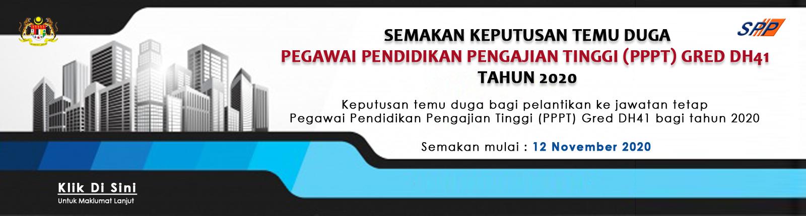 Portal Rasmi Suruhanjaya Perkhidmatan Pelajaran Permohonan Jawatan Di Bawah Perkhidmatan Pelajaran